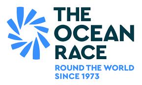 La première édition de la course The Ocean Race Europe