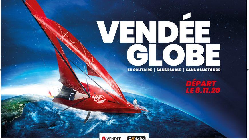 Vendée Globe : les 33 bateaux sont arrivés aux Sables d'Olonne